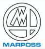 Marpos Logo