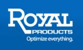 Royal Products Logo