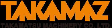 Takamaz Logo