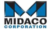 Midaco Logo